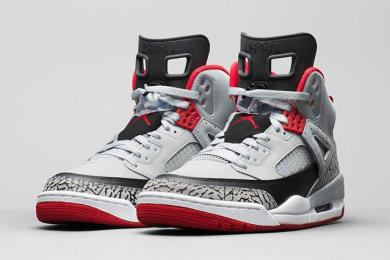 air-jordan-spizike-wolf-grey-gym-red-bump-6