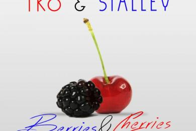 berries x cherries final full