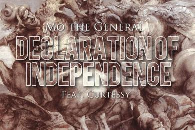 mo the general declaration