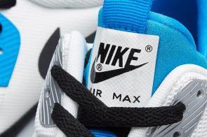 nike-air-max-90-sneakerboot-royal-blue-3