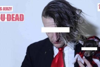 Catch Lungs & DJ YRS Jerzy – You Dead