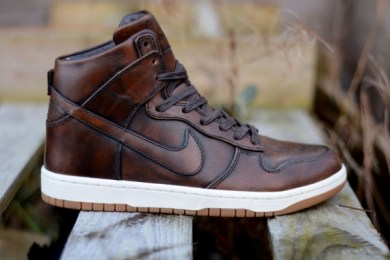 dunk-high-burnished-leather-1