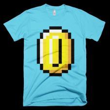 american_apparel__aqua_mockup__Copy