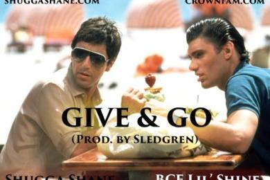give-and-go-scarface-logo
