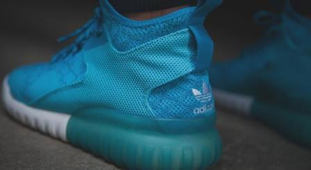 adidas-tubular-primeknit-bright-cyan-05