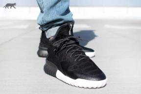 adidas-tubular-x-primeknit-02