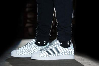 adidas-superstar-xeno-3