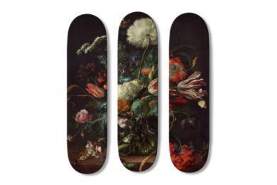boom-art-boards-3