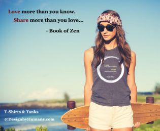 Book_of_Zen_Love_Share_Tank_Tops