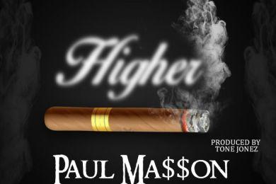 Paul_Ma__on