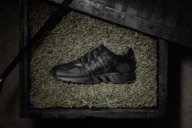 pusha-t-adidas-eqt-black-market-2