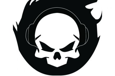 Dioxin_Music_Logowebsite