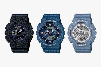 g-shock-denim-watch-01