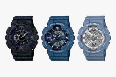 g-shock-denim-watch-01