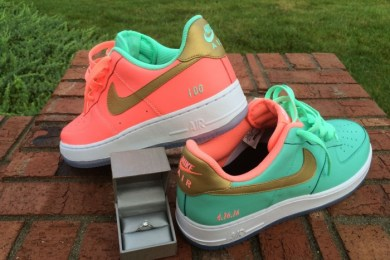 wedding-married-nike-shoes-4