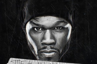 50_Cent_The_Kanan_Tape-front-large