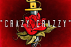 Crazy_Crazzy_Cover