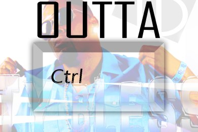 Outta_Ctrl_Cover_EP