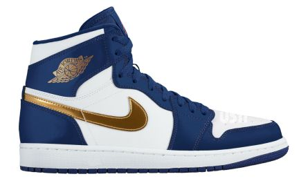 air-jordan-1-blue-white-gold-1