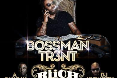 bossman_front_cover