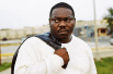 083012-music-beanie-sigel-legal-troubles-arrested-7