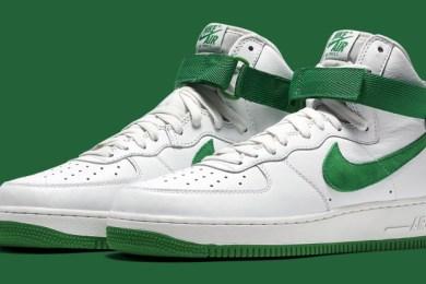 green-nike-air-force-1-og-03_xod756