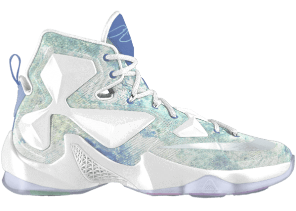 marble-lebron-13s-04_o3bqpy