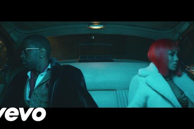 TWENTY88 – Out Of Love