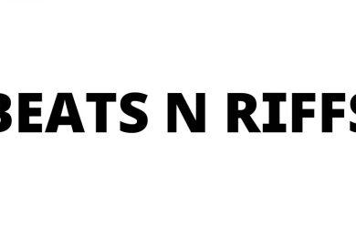 BEATS_N_RIFFS