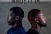 Made_It_In_Album_Front_Cover