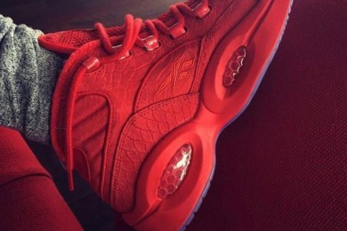 teyana-taylor-red-reebok-question-release-date_fiuktk