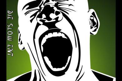 come_out_ur_face_logo