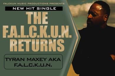 the_falckun_returns
