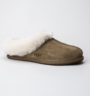 ugg_moraene_ii_slipper