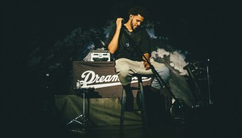 2014 forest hills drive (explicit) by j. Cole: napster.