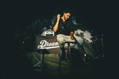 jcole-dreamville-live