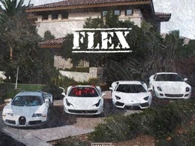 Flex_Cover