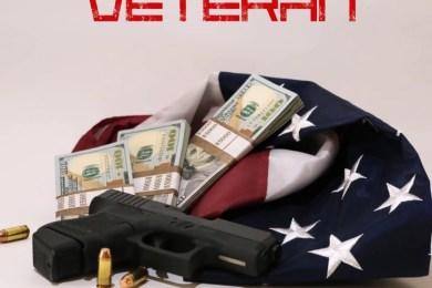 Bonnie Cash – Veteran