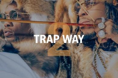 trap_way_2
