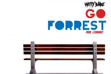 Go_Forrest_CLEAN