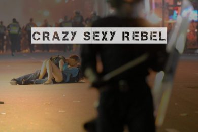 Crazy_Sexy_Rebel