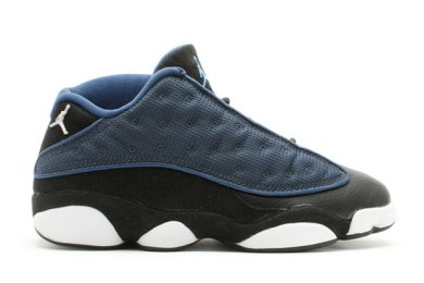 jordan-13-low-brave-blue-april-2017-release