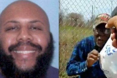 Cleveland-Ohio-Steve-Stephens-shooting-Facebook-Live