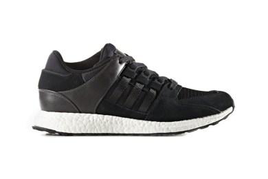 adidas-originals-eqt-support-black-pack-3