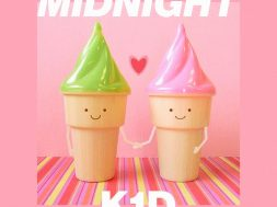 K1D__Midnight