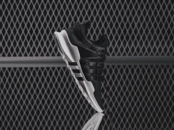 http-hypebeast.comimage201705adidas-eqt-support-adv-premium-milled-leather-01