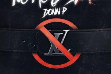 Donn P