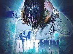 GA_Aint_Nun
