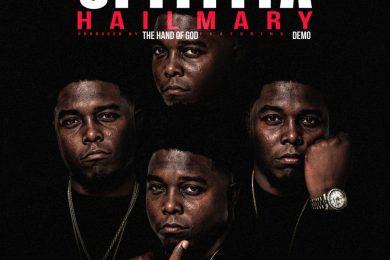 Hail_Mary_Cover