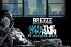 Breeze dollaz Artwork
